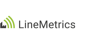 LineMetrics Smart Building Plattform
