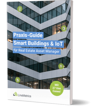 Asset-Management Praxis-Guide LineMetrics