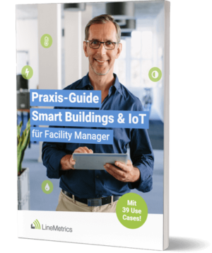 Facility-Management Praxis-Guide LineMetrics