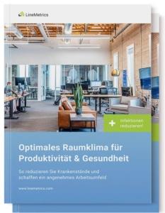 Whitepaper Raumklima LineMetrics