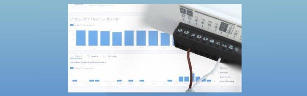 LineMetrics methoden energiedaten erfassen Blog