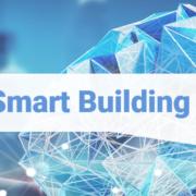 KI in der Smart Building Praxis Blog