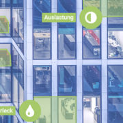Smart Building Use Cases 2