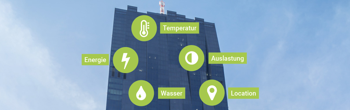 Smart Building Use Cases 3