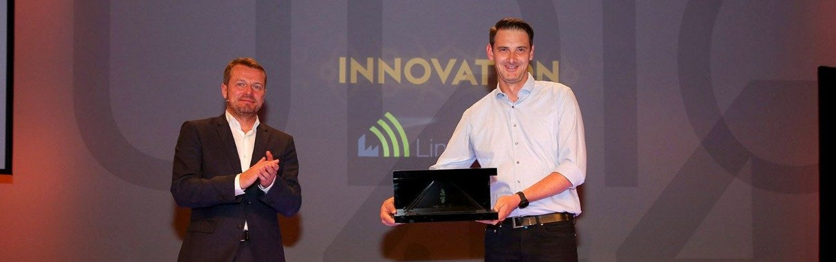 Digital Impuls Award (c) Guenther Peroutka Beitragsvorschau