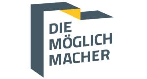Logo Die Moeglichmacher